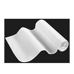 2 Bandage 256x256