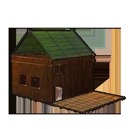 medium_hut 2 256х256